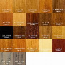 Zar® Oilbased Wood Stain, 139 Coastal Boards  Rockler