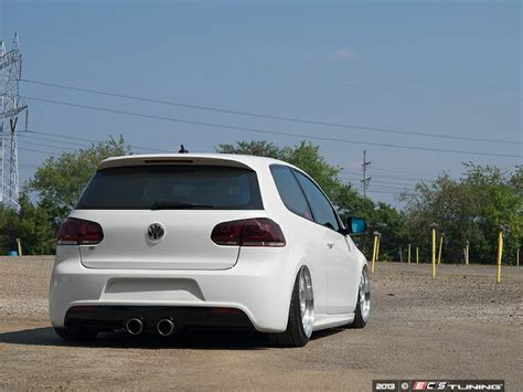Vw Golf R Modifications by Volkswagen Golf Vi Modifications Alzor 881 Front 18x8 5