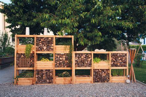 Sichtschutz Fuer Garten by Sichtschutz Rundum Ungest 246 Rt Das Einfamilienhaus