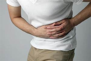 Kidney Stones  Causes  Symptoms  Treatment And How To