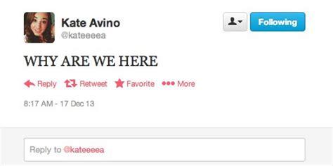 Best Teen Tweets Of The Week! (122313