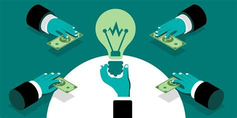 SEC.gov | Crowdfunding
