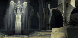 castle dungeons mabinogi world wiki