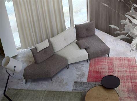 calia italia divani calia divani design e tradizione divani moderni