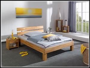 Bett Mit Lattenrost 140x200 : bett 140x200 mit matratze und lattenrost download page beste wohnideen galerie ~ Frokenaadalensverden.com Haus und Dekorationen