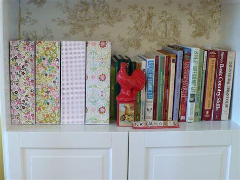 Zeitschriften Aufbewahrung by Diy Pretty Magazine Storage Boxes