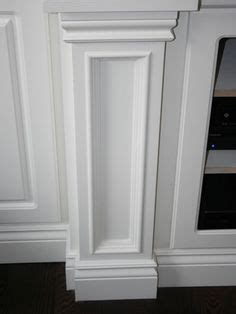 flat crown molding adds audacious luxury for every corner interior cornice crown mouldings designs profiles