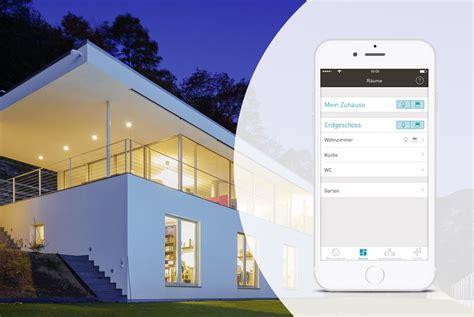 enet smart home enet smart home energieeffizienz