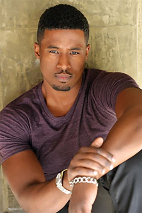 gavin houston  metro weekly