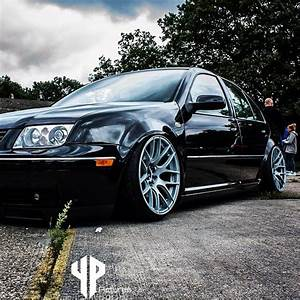 Send Pics Of Your Ride At Low Vw Lover Outlook Fr  Vw