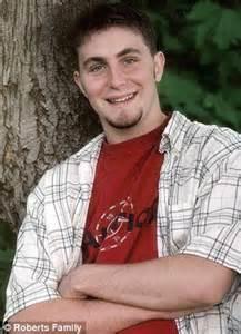 Heart transplant patient Connor Rabinowitz falls in love ...