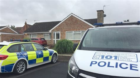 Murder arrest over remains found in Kempsey septic tank ...