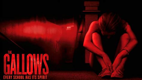 gallows    full   movies