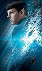 Best Star Trek HD Wallpaper for phone, tablet and desktop ...