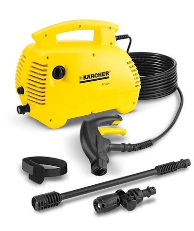 pressure washer karcher k 2 420 qoo10 karcher k 2 420 air con car window cleaninghigh