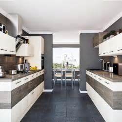 galley kitchen extension ideas galley kitchen designs kitchen sourcebook