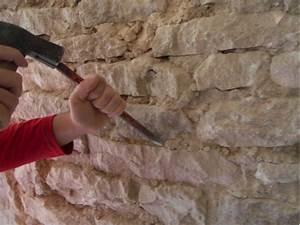Pierre Pour Mur Intérieur : comment mettre en valeur un mur en pierres ~ Melissatoandfro.com Idées de Décoration