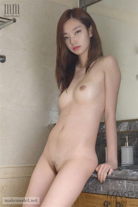 메이크모델 다영 검은 수선화 은꼴사진 야딸 풀싸 Free Download