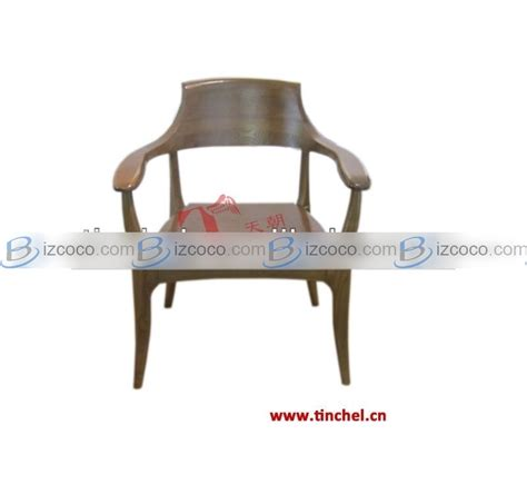 types of antique wooden chairs bizgoco