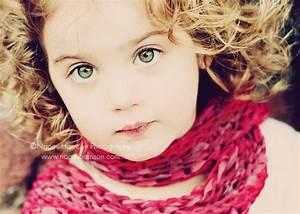 9 Sacramento-Folsom-professional-children-portraits | Cute ...