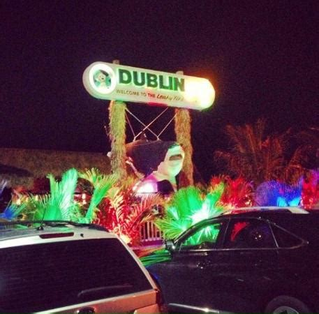 dublin deck patchogue ny hours dublin deck tiki bar and grill patchogue ny top tips