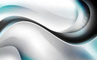 Abstract Wallpaper And White Background by Silver Desktop Backgrounds Wallpaper Cave