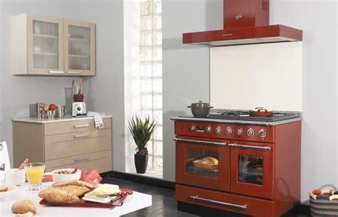 pianos de cuisine les pianos de cuisson donnent la note actualités seloger