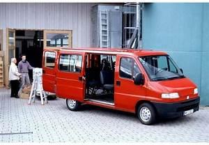 Fiche Technique Fiat Ducato : fiche technique fiat ducato 10c1a 2 8 jtd ann e 2000 ~ Medecine-chirurgie-esthetiques.com Avis de Voitures