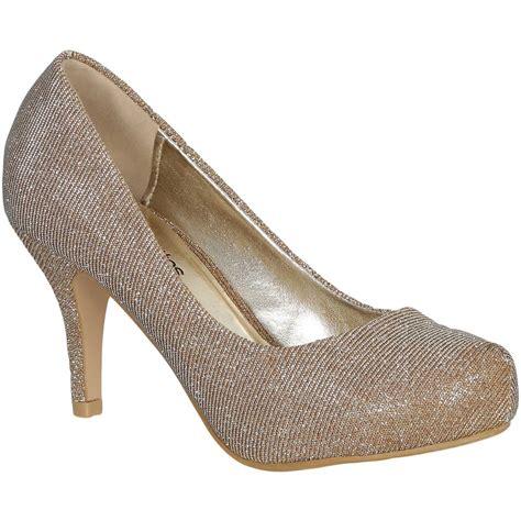 calzado de mujer platanitos dorado fp 301 14217 calzado mujer ibjbsma calzado de mujer platanitos dorado fp 301 platanitos