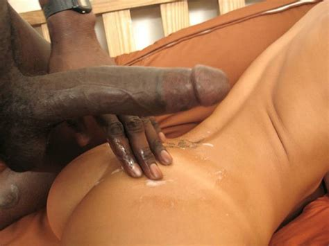 Extreme Big Dick Banging 16 Inch Schlong