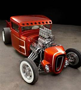 8 best images about Hot Rods. on Pinterest | Traditional ...