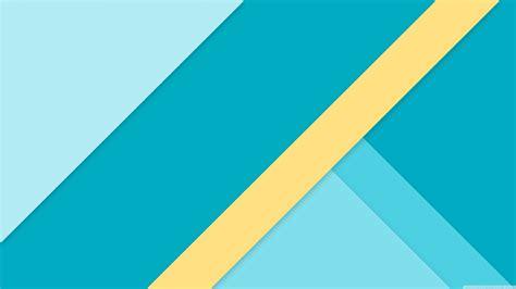 geometric wallpapers top   geometric