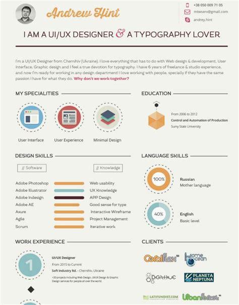 Free Resume Cv Web Templates by 130 New Fashion Resume Cv Templates For Free 365 Web Resources