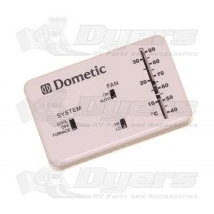 Duo Therm Thermostat Wiring Diagram 3107612 by 26 Dometic Furnace Troubleshooting 3109228001 Dometic 5