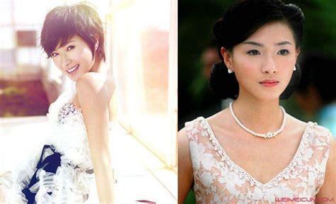 万茜和徐佳结婚了吗 万茜的真正老公是谁 - 达人家族