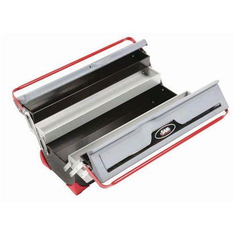 caisse a outils vide caisse a outils vide 5 cases manutan fr