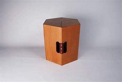 Wine Boxes Box Specialty Packaging Gift