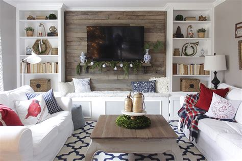 living room bookshelves and cabinets wall units astounding living room bookcases built in