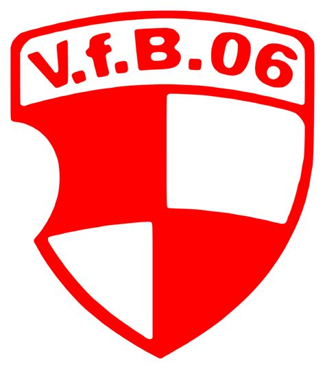 This page is about the various possible meanings of the acronym, abbreviation, shorthand or slang term: Datei:VfB Langenfeld.svg - Wikipedia