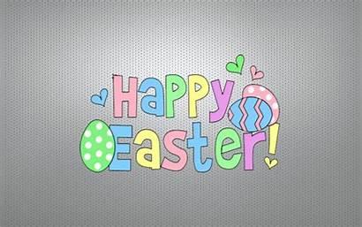 Easter Happy Wallpapers Desktop Email Background Resurrection