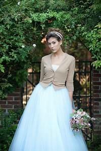 wedding dress with cardigan wedding frocks pinterest With wedding dress cardigan
