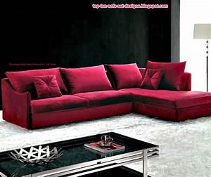 Sofa sets for sale in karachi samar furniture karachi for Used home furniture for sale in rawalpindi