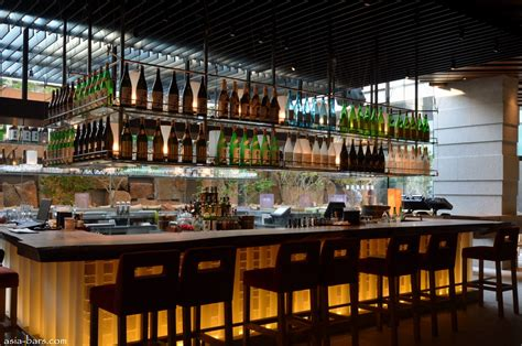 japanese cuisine bar zuma modern japanese restaurant lounge bar in