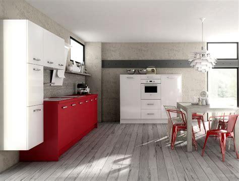 lustre cuisine lustre design cuisine design et conception cuisine