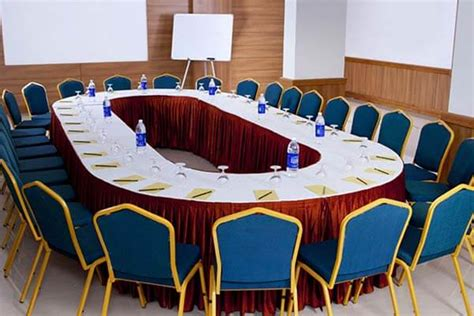 conference hall designers  chennai mchoice interior