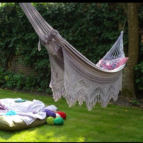 cing hammock best cing hammock 28 images it s about food hammock 28