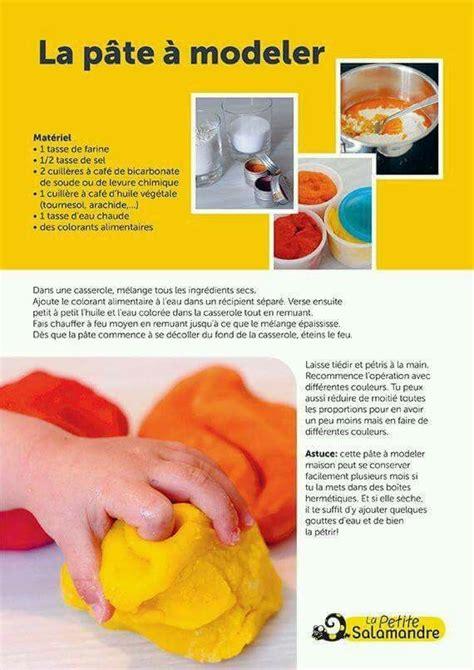 recette pate a modeler comestible plus de 1000 id 233 es 224 propos de diy sur bricolage mobiles et tapis de feutre de balle