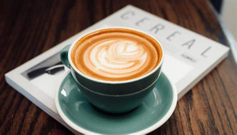 If you are looking for more sweepstakes then head over to the sweeps/giveaways tab or click here. White Rhino Coffee adds new Uptown location to its pack ...