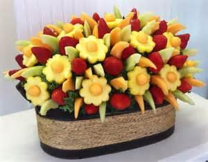bourbon gift basket simply delish cupcakes cheesecakes fruit arrangements