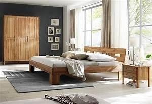 Schlafzimmer Landhausstil Modern : schlafzimmer ideen und inspirationen ~ Markanthonyermac.com Haus und Dekorationen
